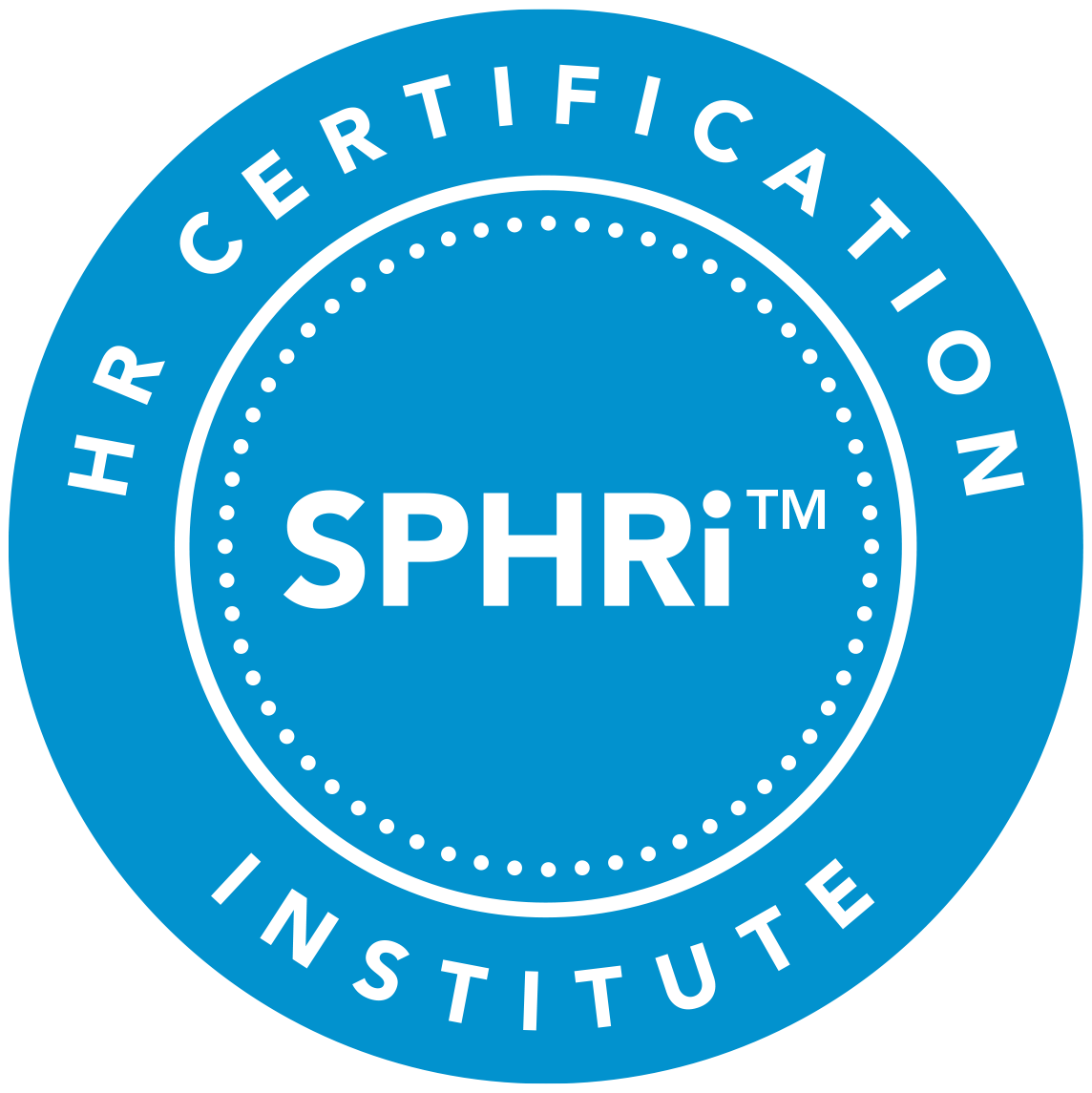 Associate Professional In Human Resources Aphr