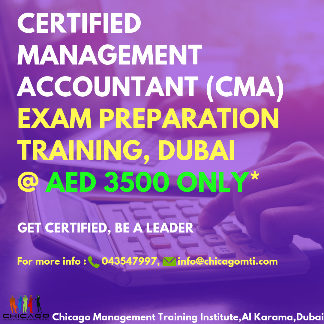 Chicago Management Training Institute Pmp Training Gphr Cccm