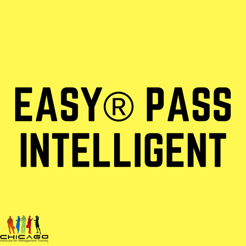 easy pass pmp1