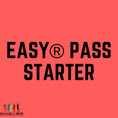 easy pass pmp2