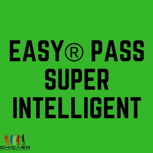 easy pass pmp3