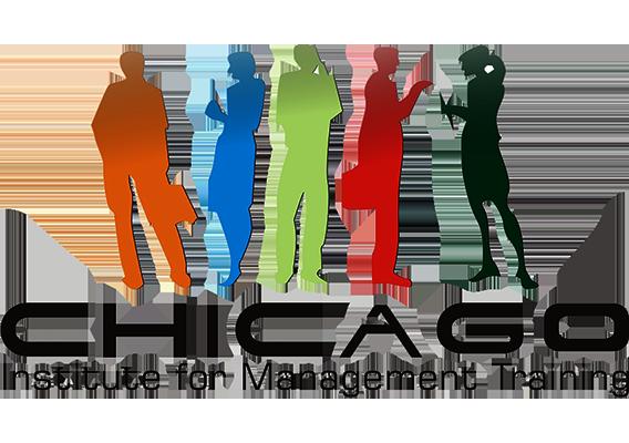 Chicago Management Training Institute – PMP training, GPHR, CCCM ...
